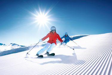 Ski amadé - Salzburger Sportwelt